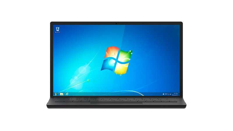 Windows-7-Hardware-01