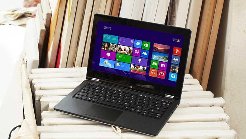 Windows-8-Hardware-01