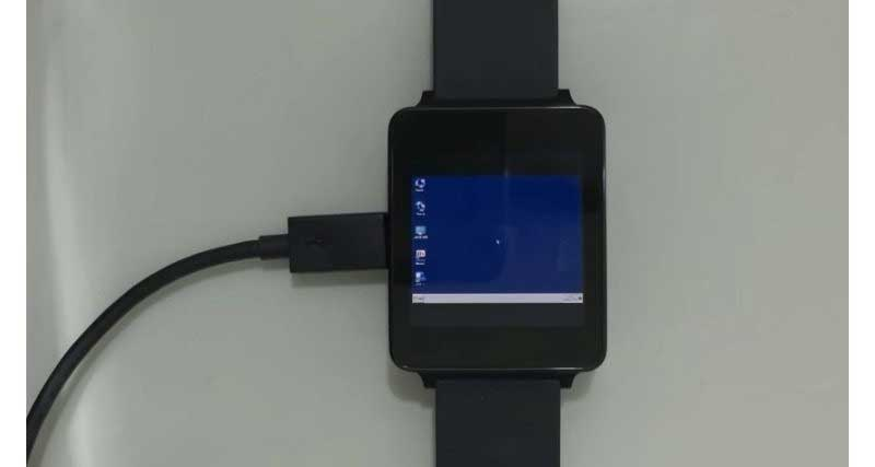 Windows-Android-Wear-New-01