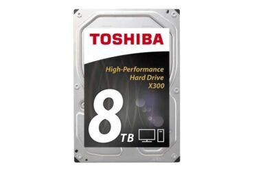 X300-Toshiba-01
