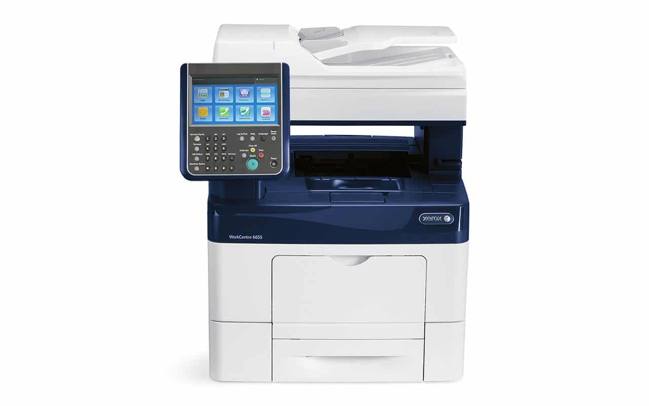 Xerox_03