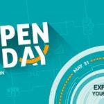 Xpand-IT-OpenDay-01