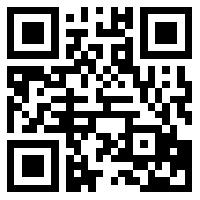 Yoga.com - Android