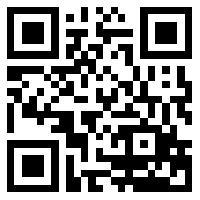 myOpel -iOS