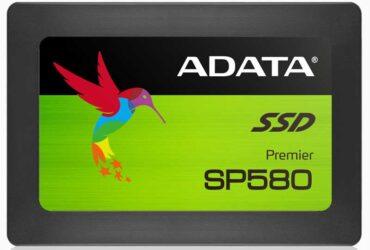 ADATA-Premier-SP580-01