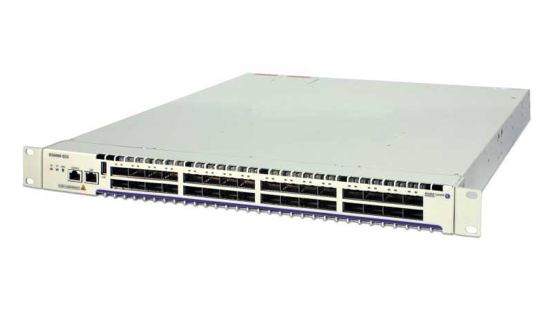 ALE-OS6900-Q32-01