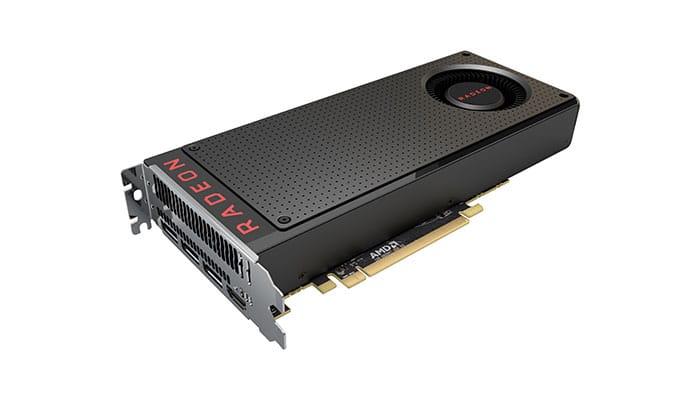 AMD480X2