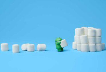 Android-Marshmallow-02