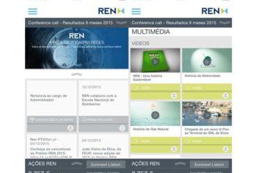 App-REN-01