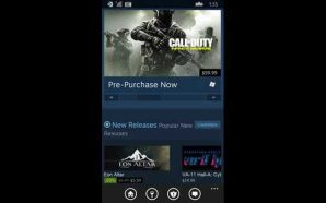 App-Steam-Windows-Phone-01