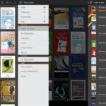 App do Dia - Kindle