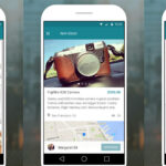 App do Dia - Plaza