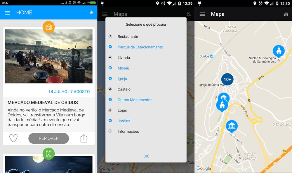 App do Dia - Smiity