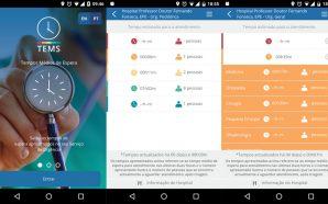 App do dia - Tems