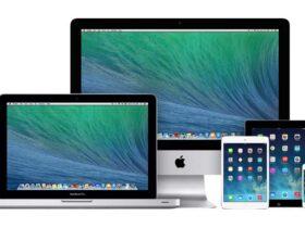 Apple-Hardware-01