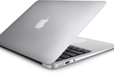 Apple-MacBook-Air-01