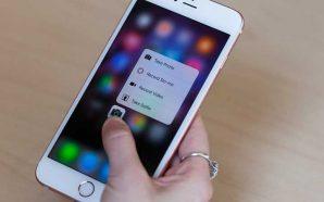 Apple-iPhone-New