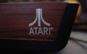 Atari-New