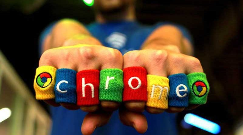 Chrome-Front-01