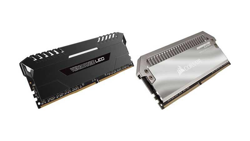 Corsair-DDR4-01