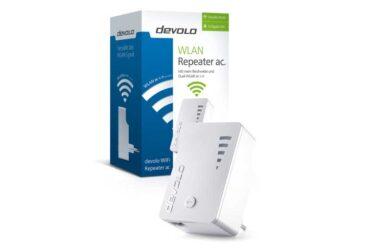 Devolo-WiFi-Repeater-ac-01