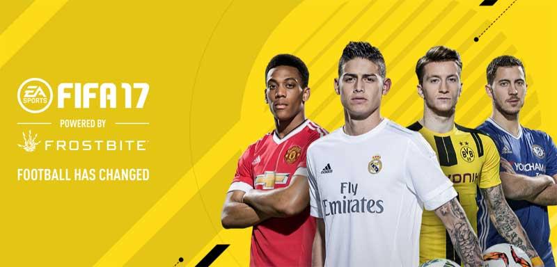 EA-SPORTS-FIFA-17-01