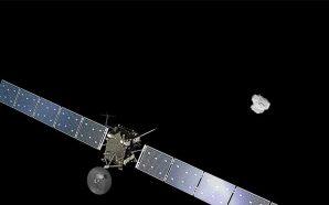 ESA-Rosetta-01