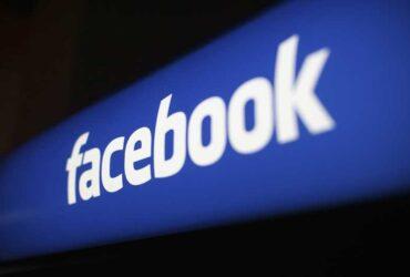 Facebook-Side-New