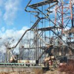 Fallout-4-Contraptions-Work