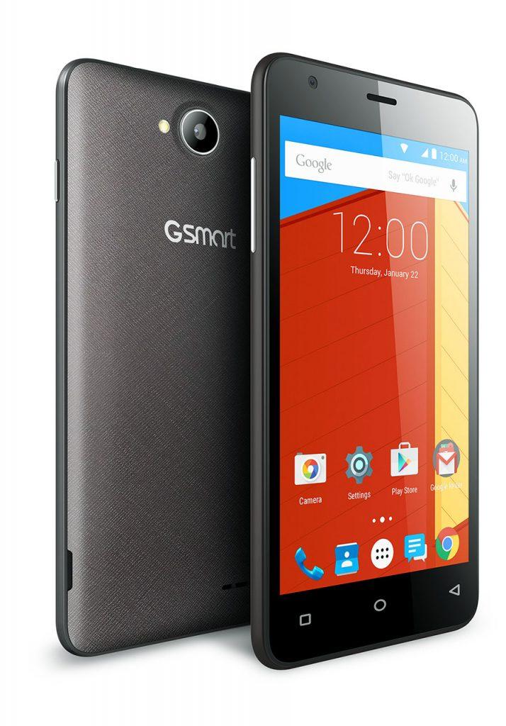 GSMart Classic 02