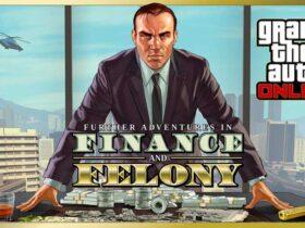 GTA-Finance-and-Felony