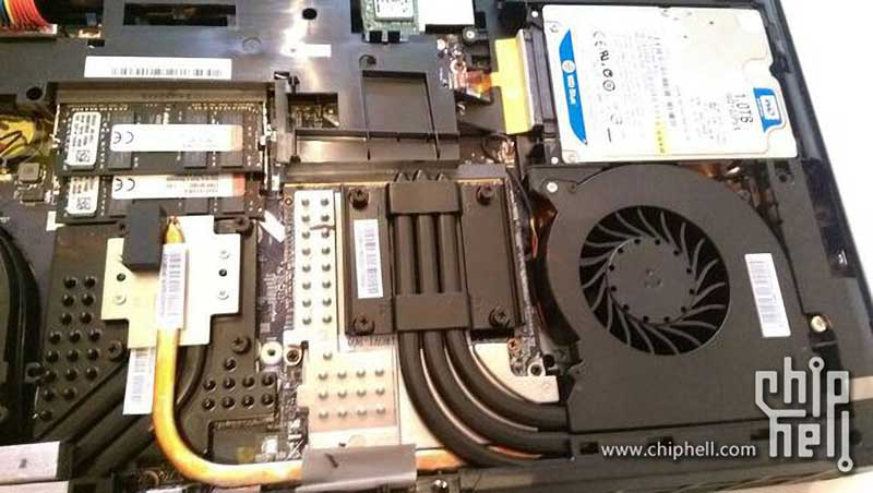 GeForce-GTX-1080M-01