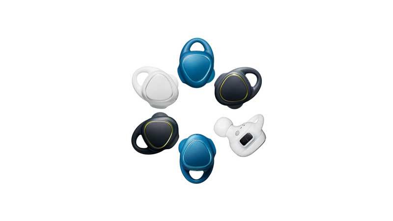 Gear-IconX-01