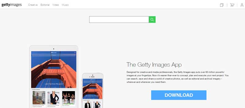 Getty-Images-New