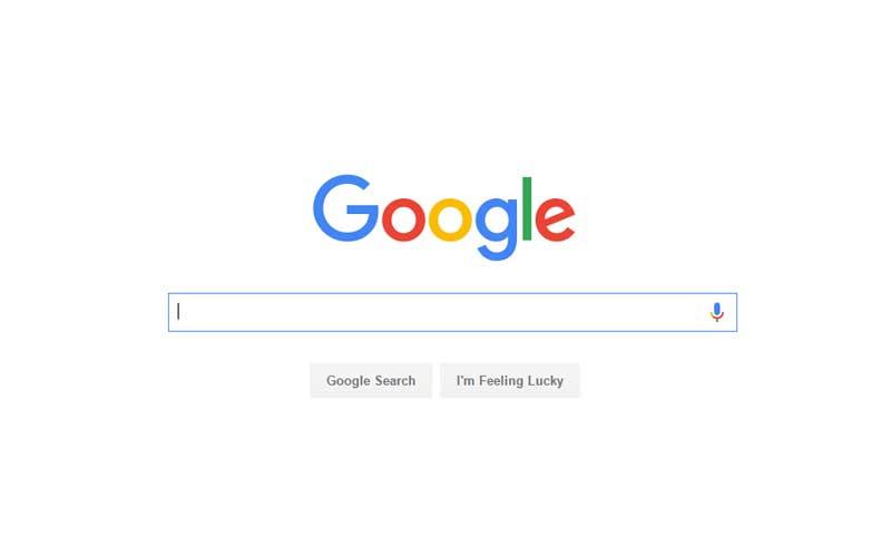 Google-Search-02