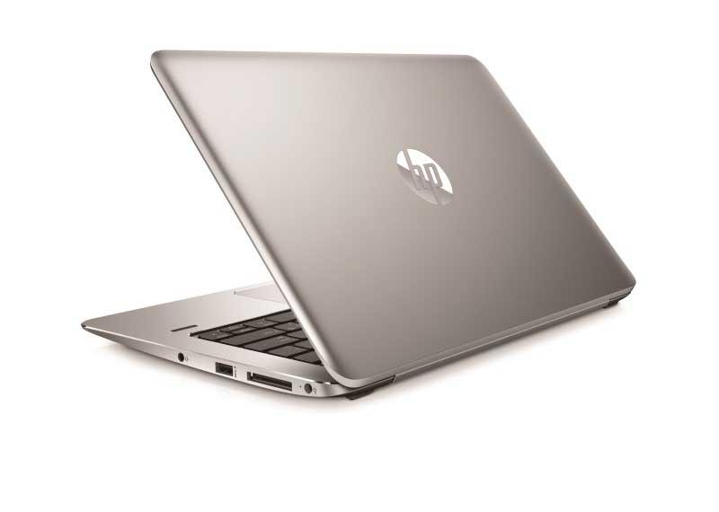 Hp-EliteBook-1030-02