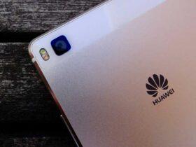 Huawei-P9-Back-01