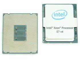 Intel-Broadwell-EX-Xeon-E7v