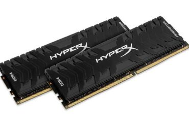 Kingston-DDR4-HyperX-01
