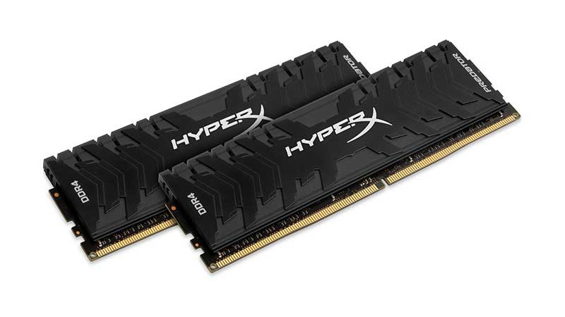 Kingston-DDR4-HyperX-01