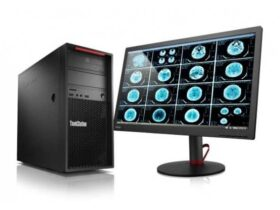 Lenovo-ThinkStation-01
