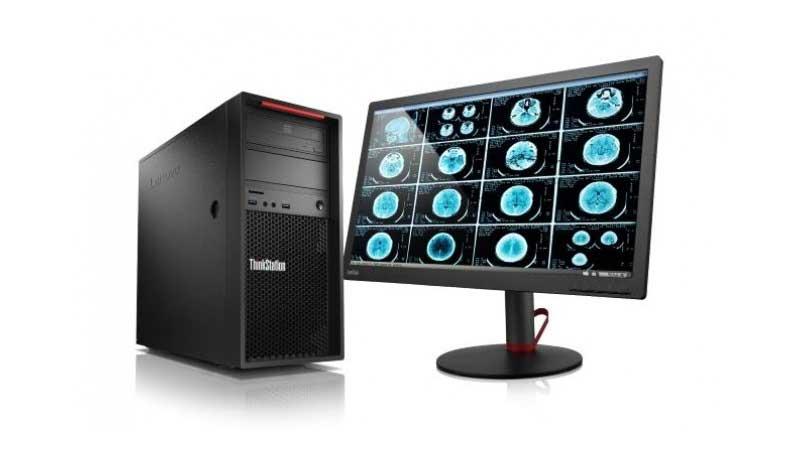 Lenovo-ThinkStation-01