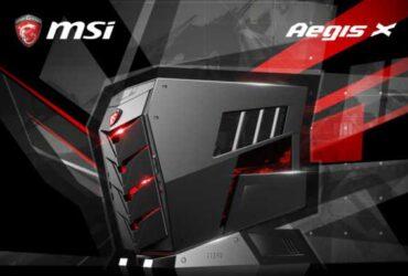 MSI-Aegis-X-01