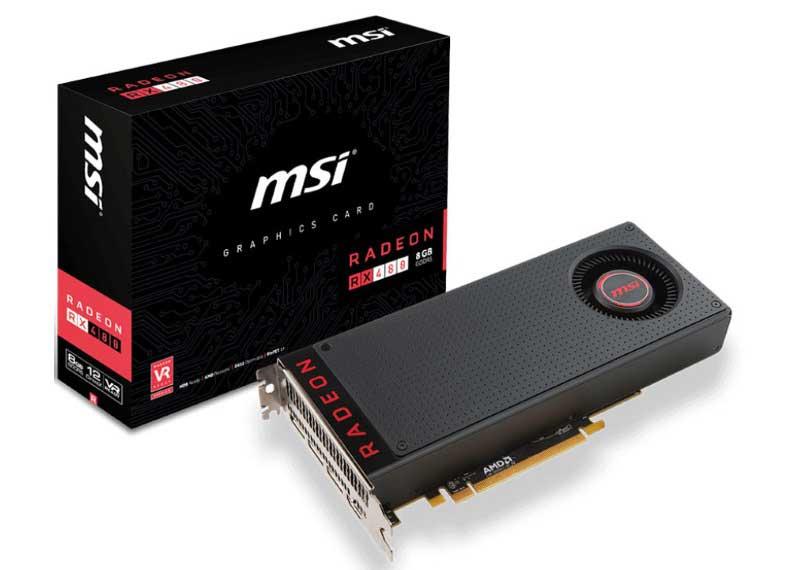 MSI-Radeon-RX-480-8G-01