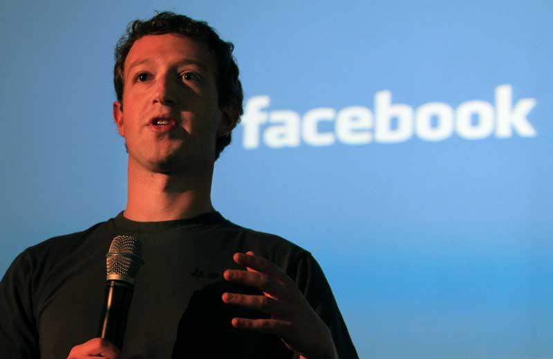 Mark-Zuckerberg-New