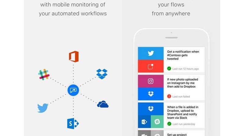 Microsoft-Flow-01