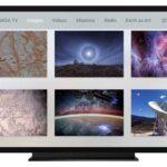 NASA-Apple-TV-01