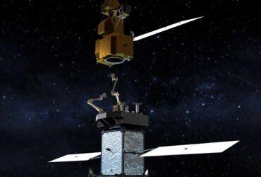 NASA-Restore-L
