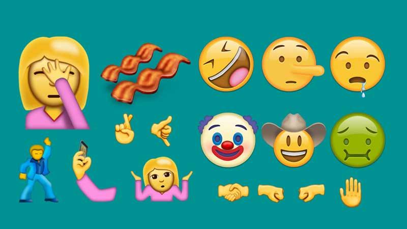 New-emojis-01