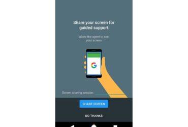 Nexus-App-01